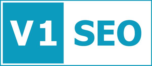 SEO Warwickshire SEO Services